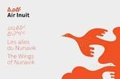 Air Inuit