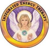 "Integrated Energy Therapy (IET) is also referred to as ""Healing with the Angels"""