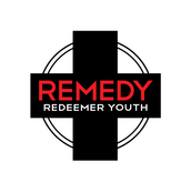 Wednesday Night: Remedy