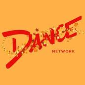 Dance Network