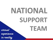 National Support Team (NST) Session