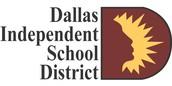 Dallas ISD Communications