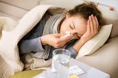 Cómo no conseguir una enfermedad durante un viaje al extranjero.