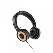 Audio addict On Ear Headphones - $75