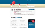 Yeckoh! App development