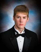 Congratulations to Sparkman High School's Brandon C. Martin, National Merit Scholarship Finalist!