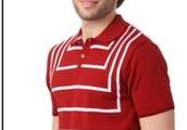 Van Heusen T-Shirts