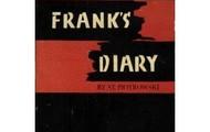 Frank Hans Diary