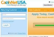 Save On Payday Cash Advances With CashNetUSA Promo Code