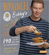 Brunch@Bobby's by Bobbie Flay