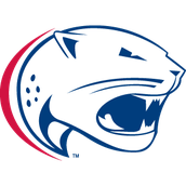 University of South Alabama Freshman Scholarship