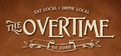 The Overtime - Shop with a Cop Fundraiser