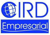 Fundación CIRD