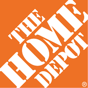 The Home Depot of Madison
