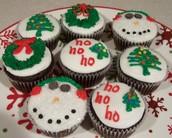 blizen's cupcakes