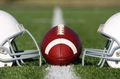 Football Returns to OMS