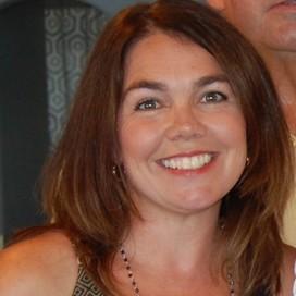Julie Melendez profile pic