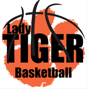 Lady Tiger Basketball Home Games
