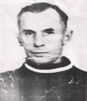 Степанков Апполинарий Алексеевич