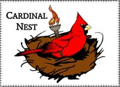 Cardinal Nest Tutoring