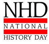 National History Day School Round Competition