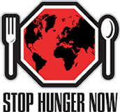 This problem kills millions of people world wide and will not be solved easily.All the people and the governments need to step it up, but the problem is that we and the governments do not see this and that is probably the second reason  poverty,hunger, and aloot of social problems exist