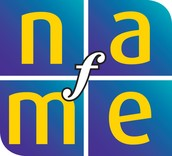 WHAT'S NEW from NAfME