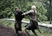 gst% Watch Game of Thrones Season 3 Episode 3 Free HD HQ Online Free
