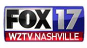 FOX 17 WZTV NASHVILLE