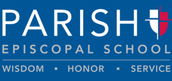 Parish Episcopal School Donates $4,280 to Cigarroa ES