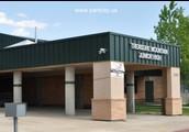 Treasure Mountain Junior High