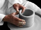 Ceramics (clay)