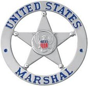 US Marshal