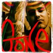 Gone (Underground Hip Hop)