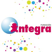 Fundacion Integra
