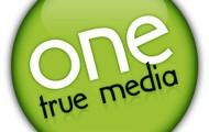 Onetruemedia.com