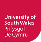 University of South Wales, Newport