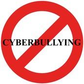 Cybullying