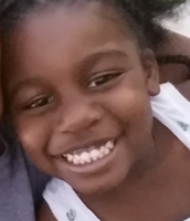 Madyson Gibbons mi hermana (5)