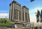 Worthy And Cost- Effective Locations To Residential Property In Andheri