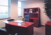 Lee's Summit Office Suites is a full-service office suites that can help increase your revenue and decrease your overhead