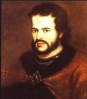 Ivan V Alekseyevich