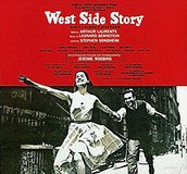 West Side Story Comes to NBTHS