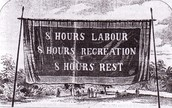 Extreme Working Hours