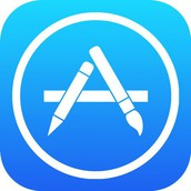Come to the appstore!