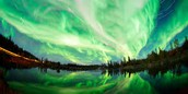 More Northern Lights