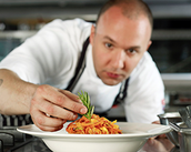 Amazing Culinary Arts Opportunities