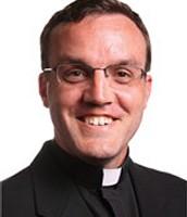 Deacon Paul Donnelly