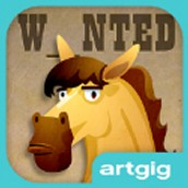 Mystery Word Town - Sight Word Spelling $2.99