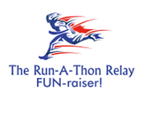 September 25th is the Lowell Run-A-Thon, Lowell's main fundraiser!!